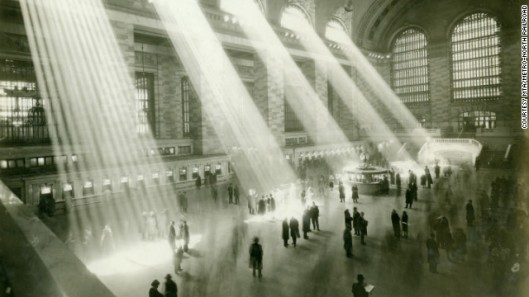 grand-central-sunlight-horizontal-gallery